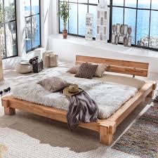 Schlafzimmerschrank Kernbuche Massiv Ge T Schlafzimmer Bett 200x200 Worldegeek Info Worldegeek Info