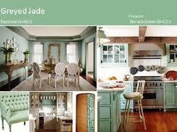27 best color jade images on pinterest color inspiration color