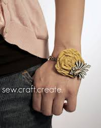 diy jewelry bracelet images 75 diy jewelry making tutorials tip junkie png