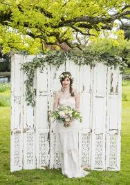 wedding decorations brilliant ideas for and eco friendly wedding decorations