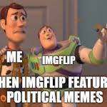 Everywhere Meme Generator - blank blank everywhere meme generator mne vse pohuj