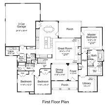 craftsman floor plan craftsman floor plans houses flooring picture ideas blogule