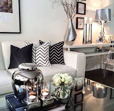 Elements Home Decor Decorating Advice Elements Of Modern Glamour U2014 The Decorista