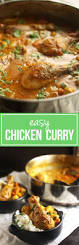 quick and easy home improvements best 25 easy chicken curry ideas on pinterest coconut curry