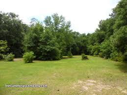 1331 forest ridge rd e mobile al 36618 u2013 coming soon the