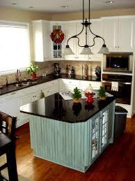 wood kitchen island legs kitchen islands diy kitchen stools kitchen island seating black