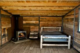Cabin Interior Design Ideas by Ideas About Small Cabin Interior Design Ideas Free Home Designs