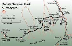 denali national park map file denali park road png wikimedia commons