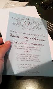 wedding invitations ideas diy beautiful wedding invitation ideas 17 best images about diy