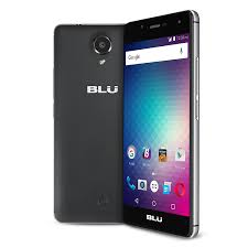 how to get black friday deals phone amazon amazon com blu r1 hd 8 gb black cell phones u0026 accessories