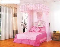 Canopy Curtains 461 Best Beds With Canopy Curtains Images On Pinterest Canopy