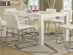 progressive furniture willow counter height dining table furniture white counter height table awesome progressive furniture