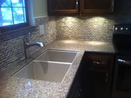 Kitchen Counter Tile Lazy Granite Denver Shower Doors U0026 Denver Granite Countertops