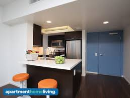 halls for rent in los angeles apartments for rent near walt disney concert in downtown los