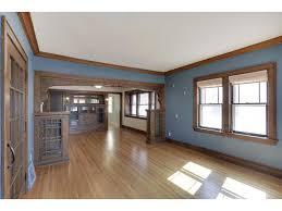 Laminate Flooring Minneapolis 3646 Logan Avenue N Minneapolis Mn 55412 Mls 4807535 Edina