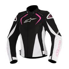 waterproof bike jacket alpinestars stella t jaws waterproof bike jacket black white