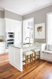 Breakfast Bar Designs Small Kitchens Breakfast Bars For Small Kitchens Oepsym