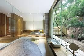 what to do with an interior design degree free interior designer