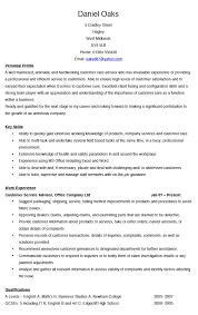 Resume Template Online Free by Free Resume Templates Online Builder Computer Science Intensive