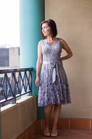 wedding guest dress have clothes will travel