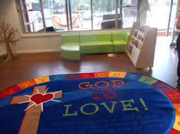Home Daycare Design Ideas by Small Home Daycare Layout Google Search Day Care Ideas