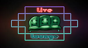 tv shows apk lounge apk to tv shows live tv sports on all