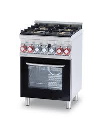 Cucina Monoblocco Usata by Cucine Industriali Lotus Spa Ampia Gamma Di Cucine Industriali