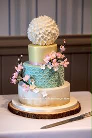 best wedding cake designers makers leeds suppliers guide dine