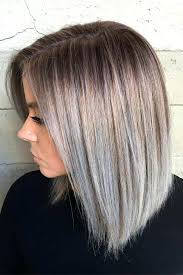 medium bob haircuts front and back photos awesome back view of bob hairstyles pictures styles ideas 2018