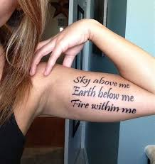 the 25 best meaningful tattoos ideas on pinterest meaningful