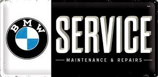 bmw repairs bmw service maintenance repairs 3 d metal signs pub