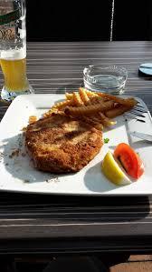 Kurhotel Bad Rodach Thermenrestaurant Restaurant Schnellrestaurant