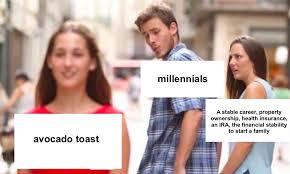 Editable Memes - the best disloyal man meme tweets just made cheating on bae cool