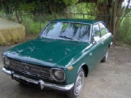 1970 toyota corolla station wagon 1970 toyota corolla 1200 sl related infomation specifications