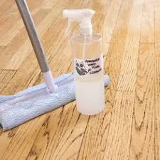 Homemade Wood Polish Cleaner 1 by How To Make Simple Non Toxic Household Cleaners That Work Wood