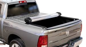 hard roll up truck bed covers psg automotive outfitters