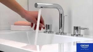 kitchen faucet companies faucet companies eurodansecom