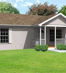 vacation home plans small unique small home plans home design
