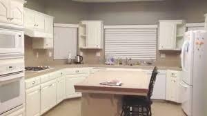 marvelous paint oak kitchen cabinets diy painting oak kitchen
