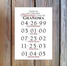 grandmother gift ideas diy christmas gifts for search gift ideas