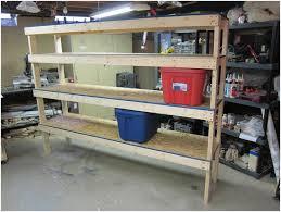 home tips lowes garage storage closet organizer lowes heavy