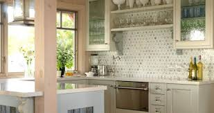 kitset kitchen cabinets awesome kitset kitchen cabinets nz taste
