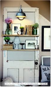 Kitchen Window Shelf Ideas 473 Best Old Doors And Windows Images On Pinterest Old Doors
