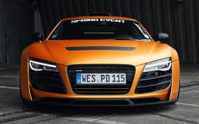 widebody cars wallpaper audi r8 pd gt850 prior hd car wallpapers hdcarwalls