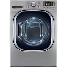 New Clothes Dryers For Sale Lg Vs Samsung Front Load Washers Reviews Ratings Prices