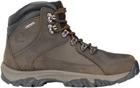 timberland canada s hiking boots timberland s thorton mid tex hiking boots s