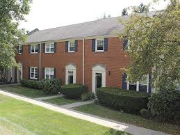 Home For Rent Near Me by Apartments And Houses For Rent Near Me In 15237
