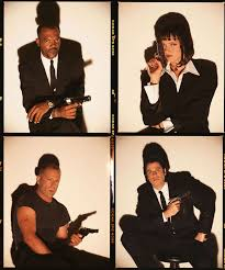 90 u0027s movies movie pinterest pulp fiction fiction and movie