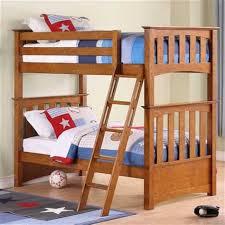 Whalen Bunk Beds Whalen Bunk Beds Intersafe