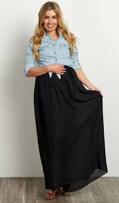maternity skirt best 25 maternity skirts ideas on summer maternity